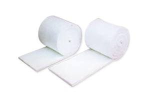 Insulating Textile