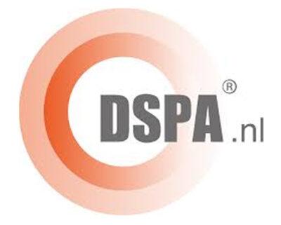 DSPA .ni