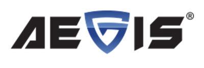 AEGIS Korea